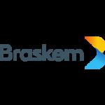 baskem_logo
