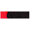 cyrela_logo