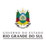 gov_rs_e